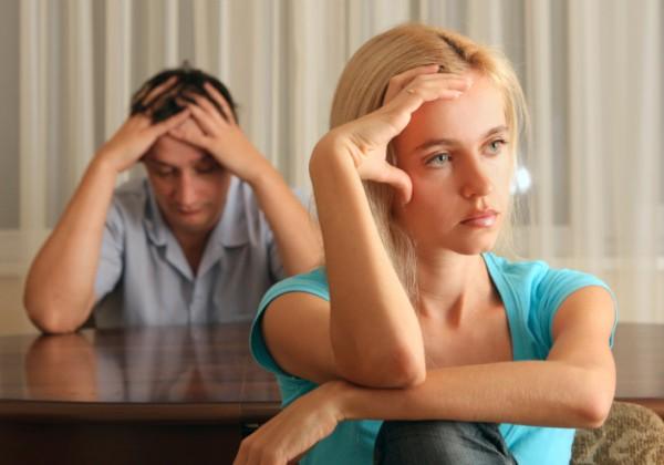 вред паразитов на мужской и женский организм