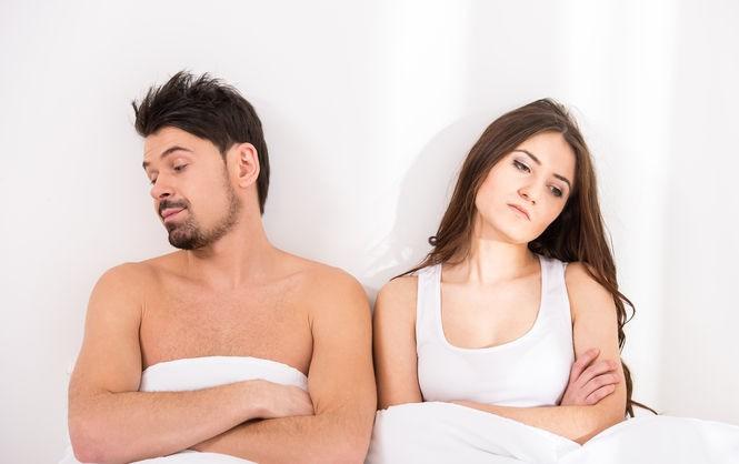 Гарднереллез проблемы половой сферы