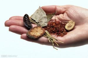 Гомеопатия - принцип целостного подхода к лечению